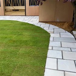Elstree Landscapers